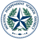 HISD to close one school, repurpose another