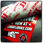 Jimmy John's coming to the Arena District