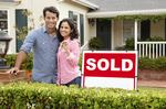 Bay State home sales flat in December, rise in 2013