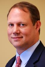 <strong>Haynes</strong> takes the helm of Kindred Hospital Greensboro as CEO