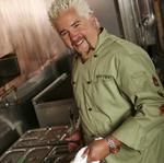 Charlotte eatery to appear on 'Diners, Drive-Ins and Dives'