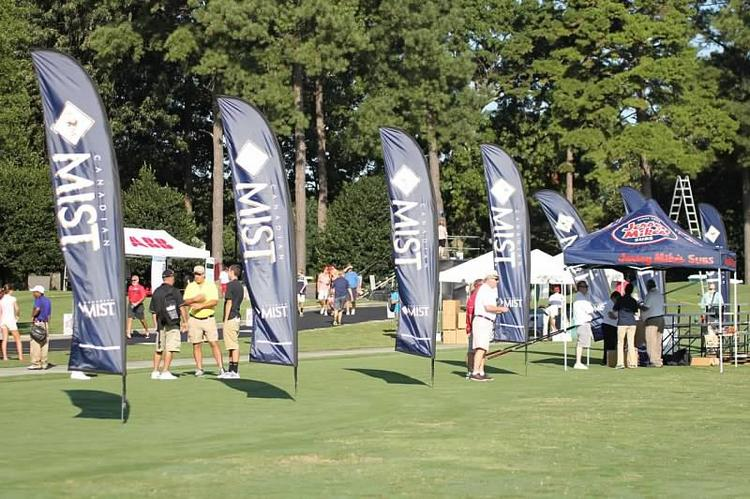 The Jimmy V Celebrity Golf Classic has ended after 20 years.