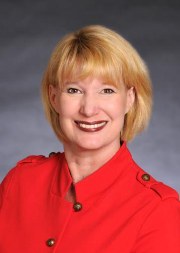 Leah Bennett has been named co-chief investment officer at South Texas Money Management Ltd.