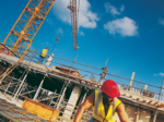 With business license hike chilled, Hales considers a construction tax