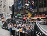 Up 13%: Fox Factory Holding, the makers of Fox Shox high performance shock absorbers, celebrated its $128 million IPO on Aug. 8 with a snowmobile jump at the opening bell on Nasdaq. The IPO price was $15 and it closed on Dec. 19 at $16.89. The Scotts Valley company, led by CEO Larry Enterline, remains majority owned by Compass Group Diversified Holdings, a public company on the NYSE.