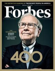 Story: Dozen Houston billionaires shuffled on Forbes' Richest People in America list