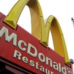 McDonald's among companies eyeing projects on 30 acres in Cudahy near airport