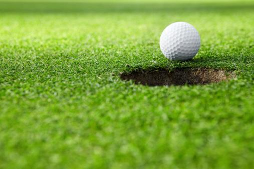 A $60 million, 101-acre development is in the works at Hillview Golf Course in Green Township.