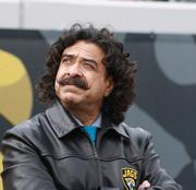 The Shipyards   June 13: Jacksonville Jaguars owner Shad Khan goes public with an interest in developing the long-vacant Shipyards site on Downtown's Northbank.  Details remain limited, but Khan has said the development could have a sports and entertainment component.
