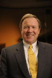 CEOs retiring in 2014 Out: Bill Utt, 56, CEO, chairman and president at KBR Inc., will retire next year. A search for his replacement is underway.