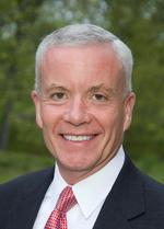 <strong>Cushman</strong> & Wakefield names new CEO