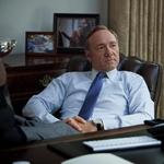 Five things you need to know today: Obamacare deadline, Power wins, <strong>Spacey</strong> as lobbyist
