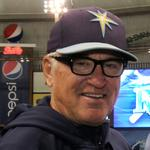<strong>Maddon</strong> leaving Rays, won't manage in 2015