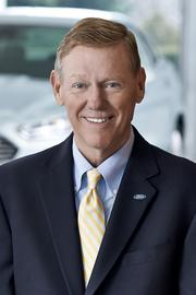 ALAN MULALLYAlan Mulally was in the Seattle-area business news in 2013 as the rumored replacement for Microsoft CEO Steve Ballmer. Mulally is best known nationally for restructuring and saving Ford Motor Co. during the depths of the recession. Locally, he is remembered as one of the most incisive and imaginative leaders Boeing Commercial Airplanes ever had, and for being passed over for the CEO job at the Chicago-based parent company. The Microsoft rumors saw promise in the prospect that he could pare back bloat in Redmond and making Microsoft nimble again. At last report, Ford director Edsel Ford said that Mulally would stay as head of Ford through 2014. So does that mean Mulally won't take over Microsoft? He's too nimble for this to be certain, so stay tuned.