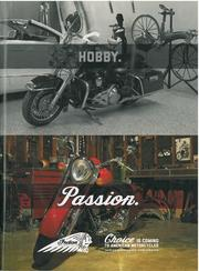 No. 3: Polaris 'gunning' for Harley-Davidson with revived Indian Motorcycle