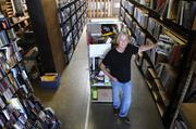 When Rob Fauble found out he wouldn't be able to renew the lease for The Beat, a record store he ran for 19 years at 1700 J St., he initially wasn't too dismayed. Moving the store to a new location might be a way to improve business, he thought. But moving turned out to be more complicated, and he ended up moving the business to online-only, based in Rocklin. From the story: Keep an eye on opportunities that arise when leases expire
