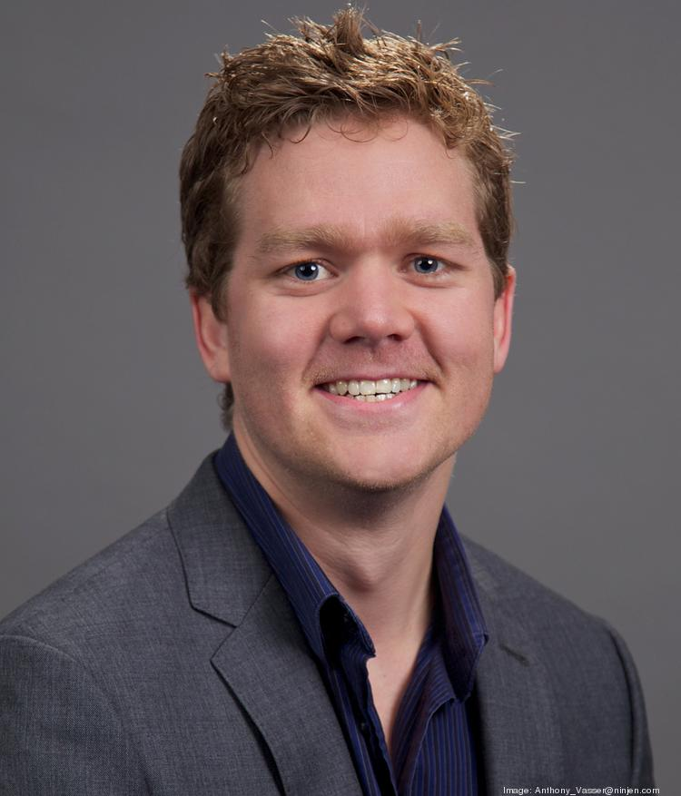 John Dabkowski is the senior marketing manager for the Houston Dynamo soccer team.  Click through the slideshow to see the original tweet and comments that sparked the final push for Houston Dash.