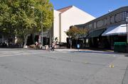 Luxury prevails: Walnut Creek approved plans for transformation of Broadway Plaza to a luxury shopping mall, following a trend of retail moving upscale around the Bay Area.