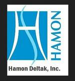 Hamon Deltak president: Surveys pointed to Denver in HQ search