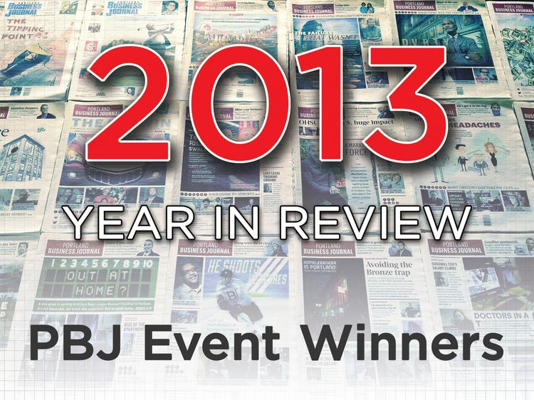 Click through for a look back at PBJ's events and award winners.