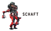 Schaft  Company: Schaft, based Japan, builds burly humanoid robots. Acquisition details: Reported December 4, unknown terms. People: CEO Yuto Nakanishi studied at the University of Tokyo. Fun Facts: Weighing in at 209 pounds (95kg) the HRP-2 biped is competeing in the same DARPA robotics challenge as Boston Dynamics' Atlas robot. Click here to read more.