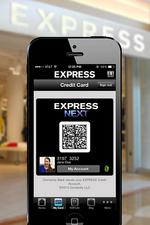 Morning Edition: Express on your iPhone, Hollywood in Cincinnati, Park National in Pataskala, Give Card in your stocking