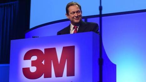 3M Inc. CEO Inge Thulin will be bringing the company's annual shareholder meeting to Austin, according to the Minneapolis Star Tribune.