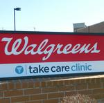 Lincoln Road Walgreens sold for $28M