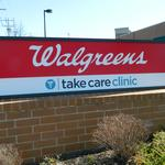 Walgreens to close 76 stores nationwide