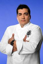 <strong>Garces</strong> to open new test kitchen, cafe