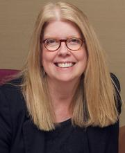 9. Dianne Lynch, Stephens College : Total compensation = $287,018