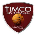 TIMCO snaps up talent at b-ball tourney, teams with GTCC on training