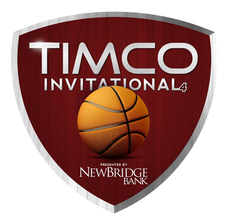 TIMCO discovered new talent at its 38th annual TIMCO Invitational, which was at the Greensboro Coliseum Complex Dec. 26-28. TIMCO  is in discussions with Guilford Technical Community College about a class that could start as early as this spring and focus on interiors work.