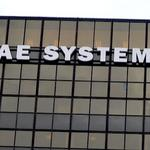 BAE announcement could affect 3,000 local employees