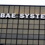 BAE Systems' Norfolk layoffs point to bigger troubles for Navy modernization