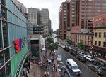 Expansion set for Albany's Times Union Center; NCAA basketball next?
