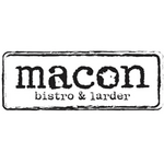 Macon bistro & larder to open this spring in Chevy Chase