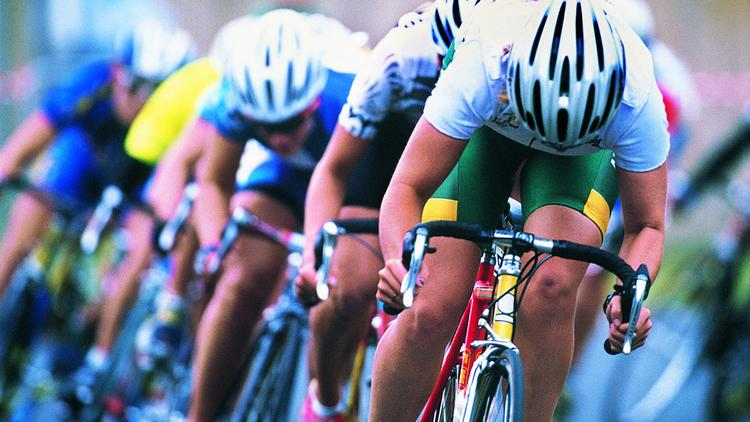 Philadelphia could host the biggest women's cycling event in the Americas next year.