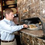 <strong>Marrello</strong> will open more Bellini's Counter restaurants if Loudonville location proves successful
