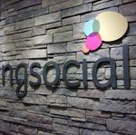 Groupon closes on purchase of LivingSocial's Korean subsidiary