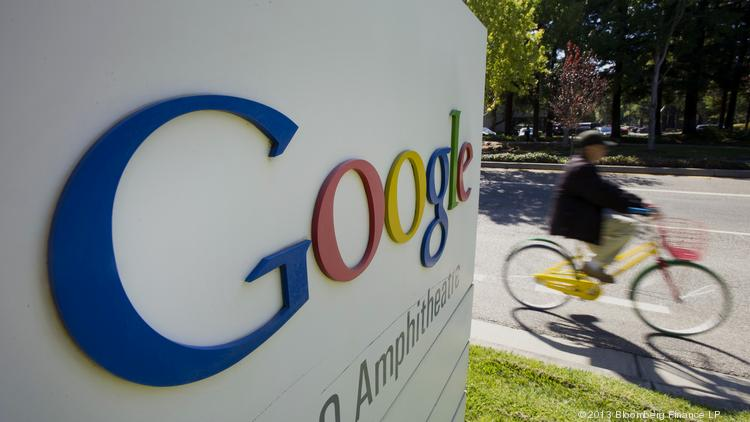 Google reported last week that the number of government requests for user data has ballooned 120 percent over four years.