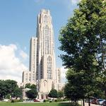 New grant to help Pitt further commercialization efforts