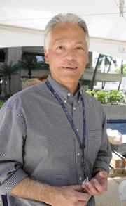 Duke Gonzales, public information officer for the U.S. Postal Service in Hawaii, says the USPS is working with the state to reach out to customers to help them save money and protect themselves from fraud.