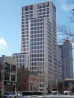 PNC Plaza lands more from OhioHealth Group, Medical Group of Ohio