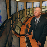 NuScale boss lands high-profile business advocacy post