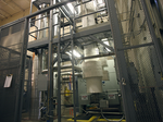 NuScale taps overseas partner for key small-scale reactor part