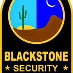 Phoenix's Blackstone Security expands in New Mexico
