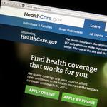 Shocked by Obamacare tax for not having coverage? You've got more time to enroll