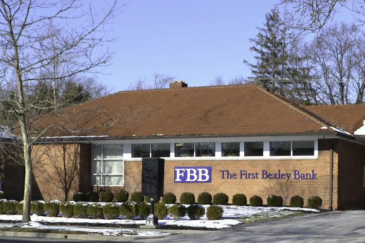 First Bexley Bank is joining First Financial Bancorp to give the Cincinnati bank its entry into Central Ohio.