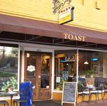 Toast Café to get new name, add five Charlotte-area locations